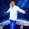Maniprakash Meena