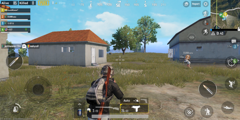 App Review Pubg Mobile Resources Mi Community Xiaomi