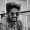 cyril_vattappara