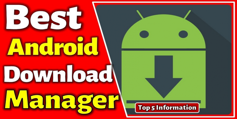 Top 5 Download Manager For Android - Resources - Mi Community - Xiaomi