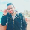 1841005803 Ahmed radwan
