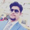 Saad_Dawood