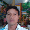 Somkhuarn