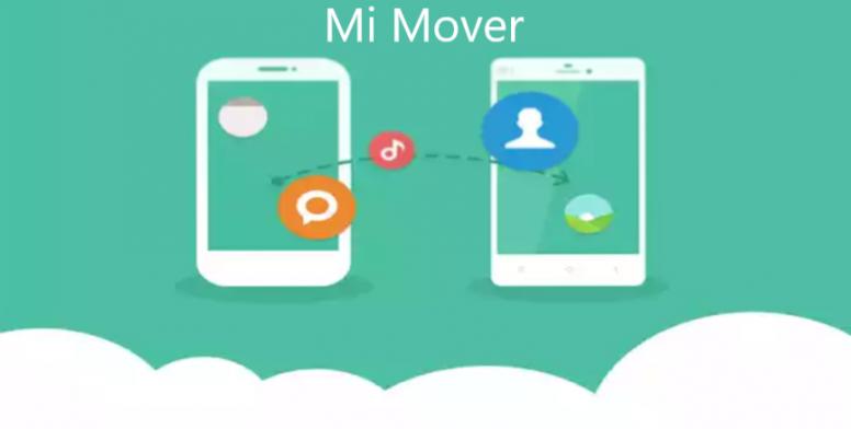Mi Mover Xiaomi