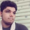 Neeraj  5168027501
