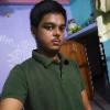 Sourabh96814