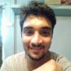 Atiqur Rahman Rifat
