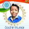 Sachin1988.kumar