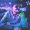 bhskr