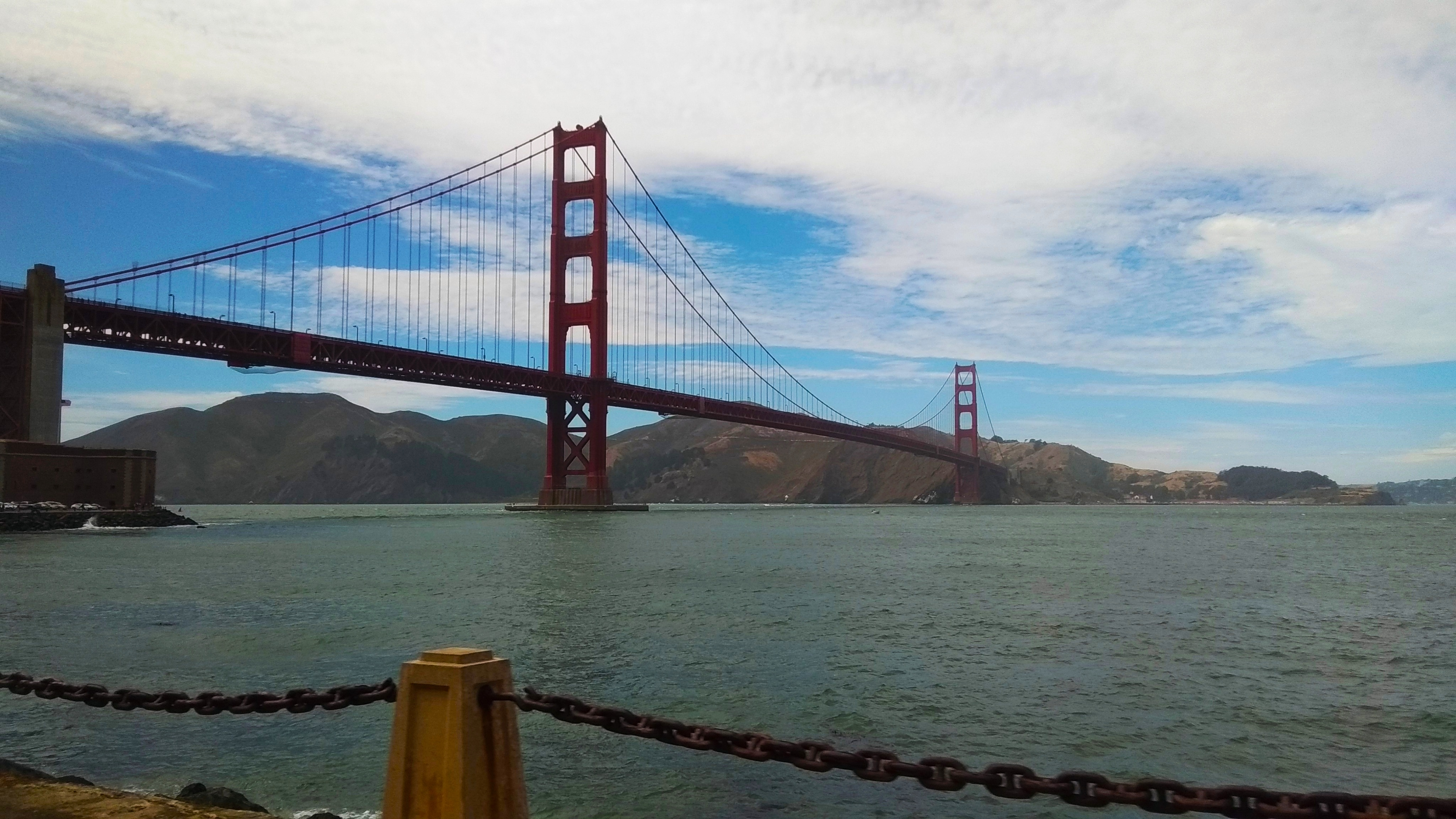 moby-dick-by-the-golden-gate-bridge-photos