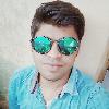 Ritesh2000