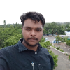 Prasanth Sekar