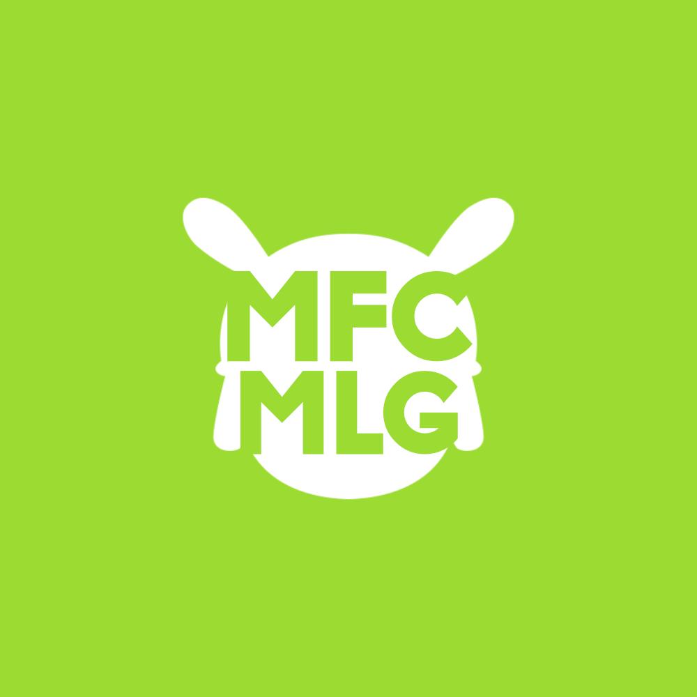 Mi FC Málaga