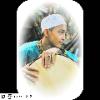 Ramadhani Alfitra