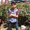 Abdo Khairy