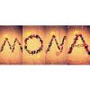 monmonmoon
