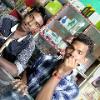 Nikhil7073