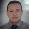 Amr Raheem