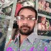 swadesh1688064497