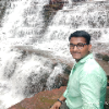 Pankaj Mehar