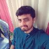 Aathreya