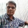 RajeshPandey
