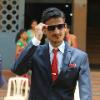 714 Sagar Rathod