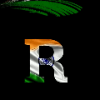 Rahul 5155228227