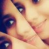 Soumya Srivastava