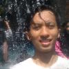 ADAMRAH