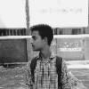 তন্ময়