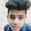 Pinkraj Gautam