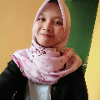 Anny012