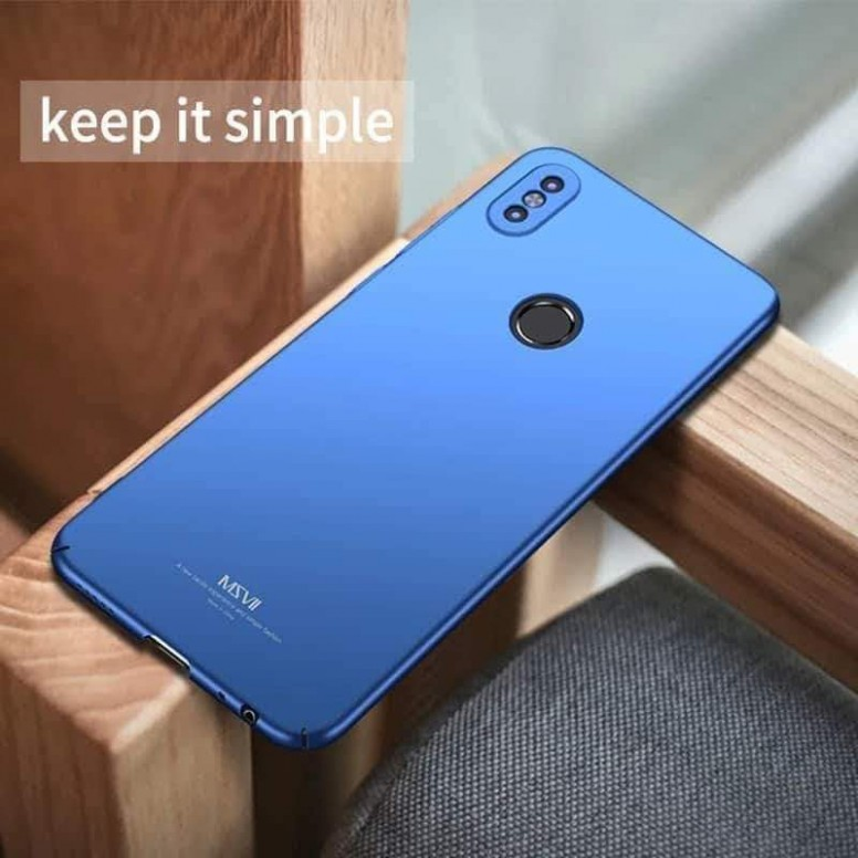 on sale d8da8 72519 Best Case for note 5 pro or ai - Redmi Note 5 - Mi Community - Xiaomi