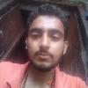 Bamel Sahab