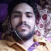 ujjwal kumar jyoti