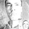 محمود علي