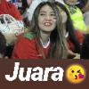 MartIbrahim_