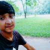 Utshab Roy