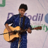 Shantanu Dey Anik