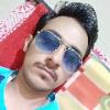 Kunj Deshwal