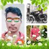 RAk Nangliya5154274268