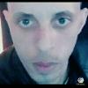 رجب المصري