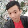Nguyễn Châu