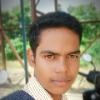 Pranitya mallick.