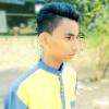 Sunilchavn620