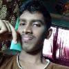ashvin Naik