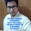 Kumarjeet 1641554309