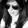 Safitri_Thea