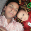 sanjay5174013380